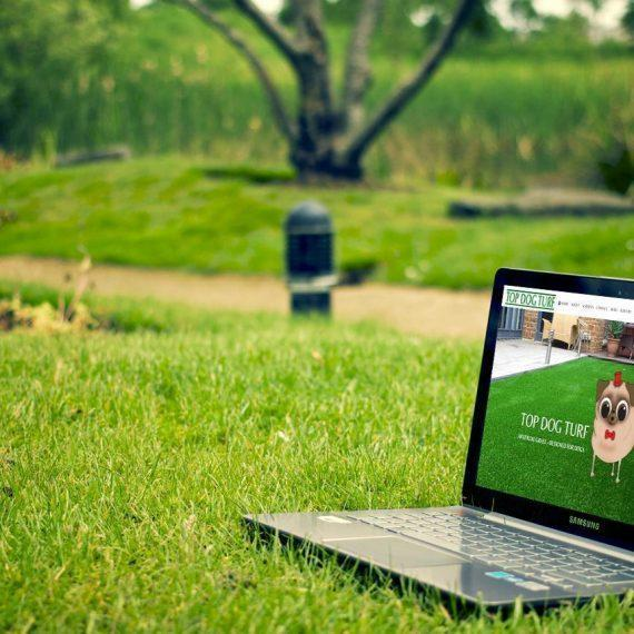 Milton Keynes Website Design